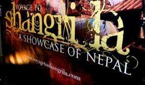 showcase of nepal