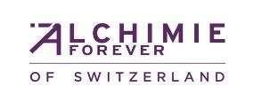 alchimeforever