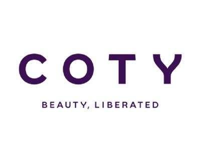 Cotybeautylogo