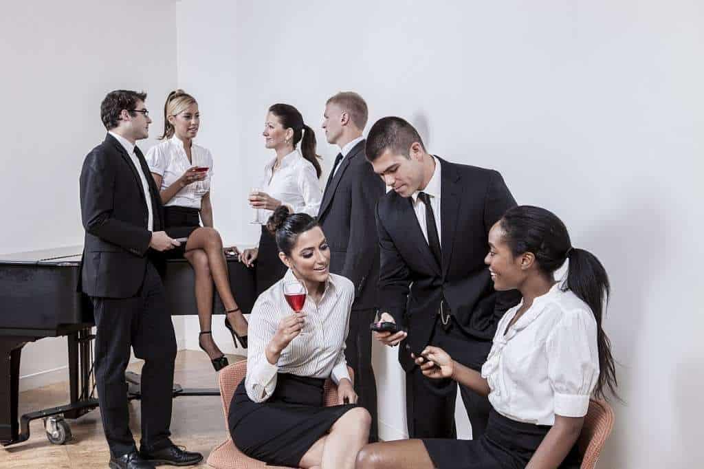 sin event staffing