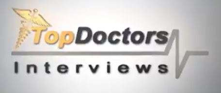 top doctors interviews