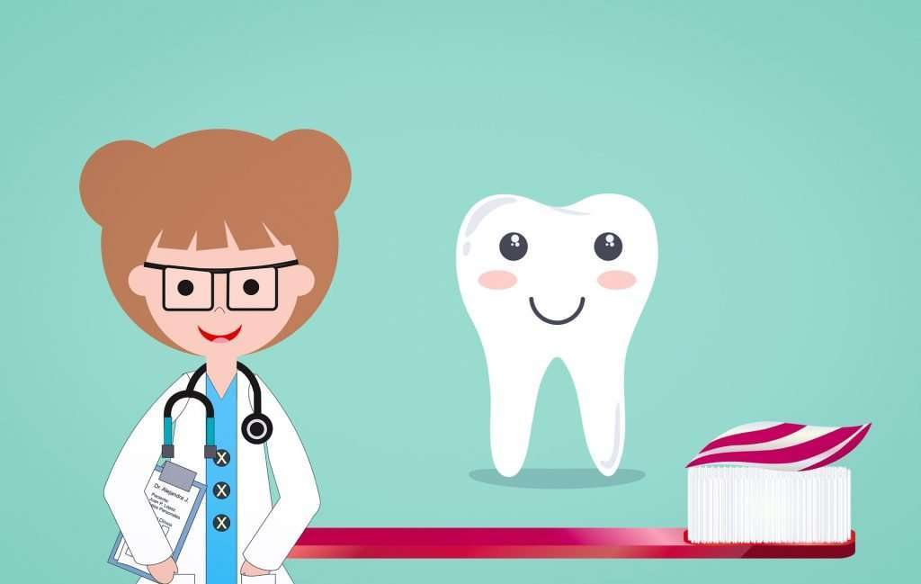 How to Level Up Your Social Media Marketing for Dentists